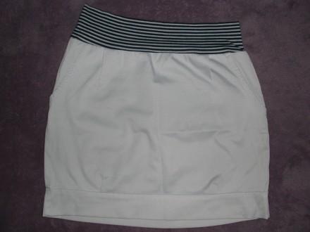 Красивая юбочка для девочки!. Херсон. фото 1