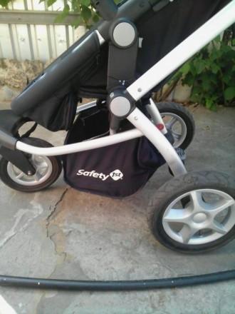 Продам коляску трансформер. Черкассы. фото 1