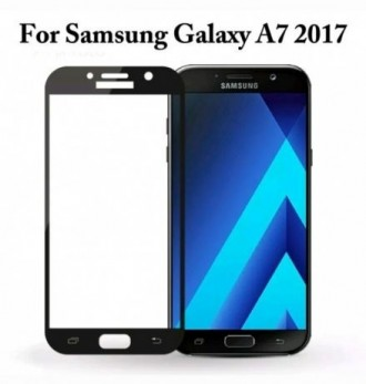 Samsung A7, S7, Huawei P8, P10, P20, P20 lite, Mate 10 lite, P Smart +, honor 6,. Киев. фото 1