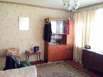 Продается 1к квартира. Р-н 700 летия. Черкассы. фото 1