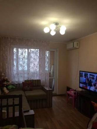 Продаётся 1к квартира на Мытнице, р-н Днепроплазы.. Черкассы. фото 1