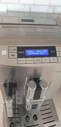 Продам кофемашинку у хорошому стані .використовувалася для себе у домашніх умова. Коломыя, Ивано-Франковская область. фото 3