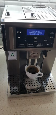 Продам кофемашинки ..є різні моделі .звоніть відповім на всі питання.. Коломыя, Ивано-Франковская область. фото 4