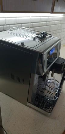 Продам кофемашинки ..є різні моделі .звоніть відповім на всі питання.. Коломыя, Ивано-Франковская область. фото 3