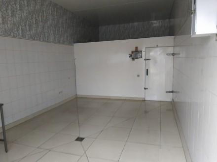 Склад - холодильник в аренду р-он Крыжановка. Одесса. фото 1