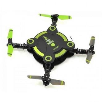 дрон\квадрокоптер RAGE Orbit FPV RTF Pocket micro electric Quadcopter Drone. Днепр. фото 1