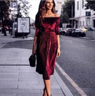 Роскошное платье. Киев. фото 1