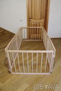 Его можно поставить в любом месте, придав ему нужную конфигурацию. В сложенном в. Киев, Киевская область. фото 3