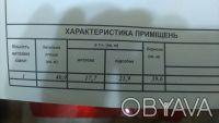 ЖК Фаворит, 9 этаж, вид на ипподром. Общая 40,9 м2. Кухня - студия и спальня. П. Средний Фонтан, Одесса, Одесская область. фото 13