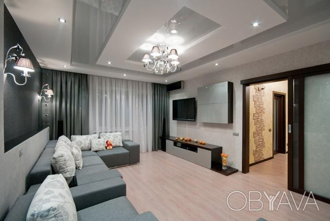 Как сделать интерьер комнаты фото не дорогой