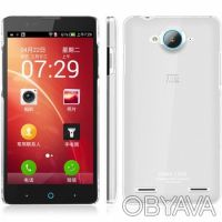 ZTE V5 RED BULL - это классический смартфон со строгим стилем и поддержкой 2-х S. Кривий Ріг, Дніпропетровська область. фото 3