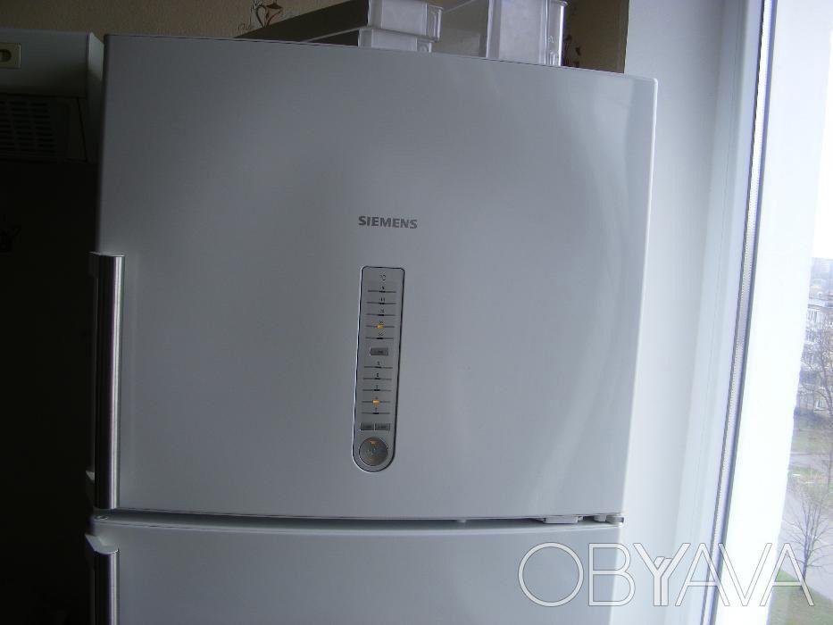 Холодильник самсунг с сухой заморозкой ремонт своими руками 73