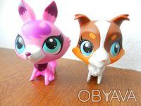 """ИГРУШКИ """"Littlest Pet Shop"""" от Hasbro   Производитель: HASBRO оригинал  Доп.. Одесса, Одесская область. фото 4"""