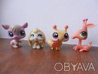 """ИГРУШКИ """"Littlest Pet Shop"""" от Hasbro в АССОРТИМЕНТЕ Производитель: HASBRO ориг. Одеса, Одеська область. фото 5"""