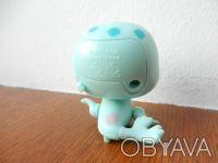"""ИГРУШКИ """"Littlest Pet Shop"""" от Hasbro  Производитель: HASBRO оригинал Цена за . Одеса, Одеська область. фото 7"""