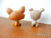 """ИГРУШКИ """"Littlest Pet Shop"""" от Hasbro  Производитель: HASBRO оригинал Цена за . Одесса, Одесская область. фото 4"""