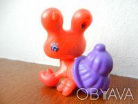 """ИГРУШКИ """"Littlest Pet Shop"""" от Hasbro  Производитель: HASBRO оригинал Цена за . Одеса, Одеська область. фото 8"""