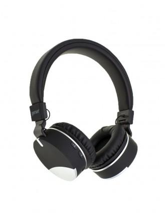 Наушники Gorsun GS-E86 Bluetooth. Днепр. фото 1