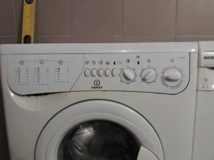 Продам стиральные машинки по запчастям. Черновцы. фото 1