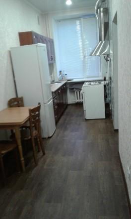 Квартира на сутки, по ул.Музыкальной. Чернигов. фото 1