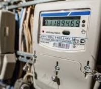 Электросчетчики, узлы учета электроэнергии.. Харьков. фото 1