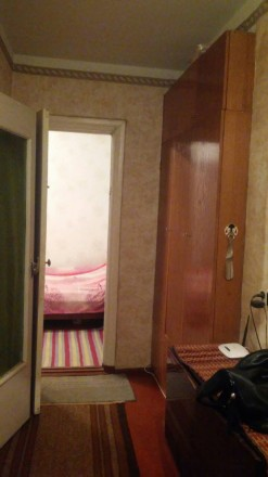 Продам 2х.к.квартиру новой планировки на Элекронике. 470 035 ГРН.  Хмельницький. 2 кімнатна  b33560524e057