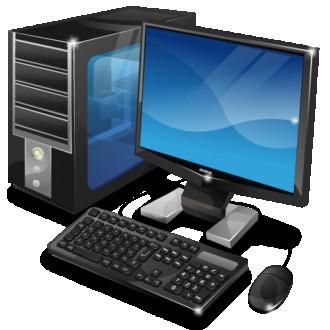 Компьютерная помощь. Кременчуг. фото 1