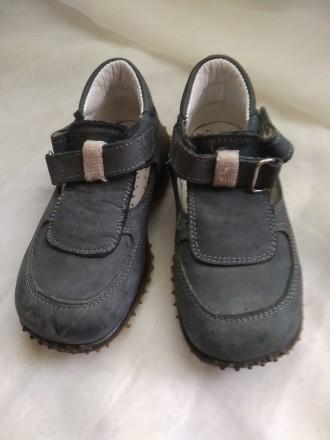 Дитячi туфлi. Коломия. фото 1