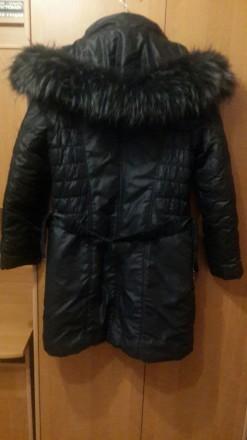 Жіночі пуховики Одеса - купити одяг на дошці оголошень OBYAVA.ua 42183cb210d4d