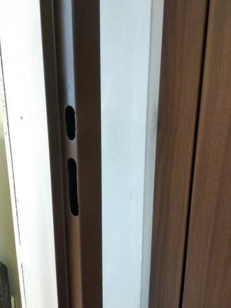 Звоните прямо сейчас!  +380 67 610 18 64   Двери металлические, два листа мет. Киев, Киевская область. фото 6