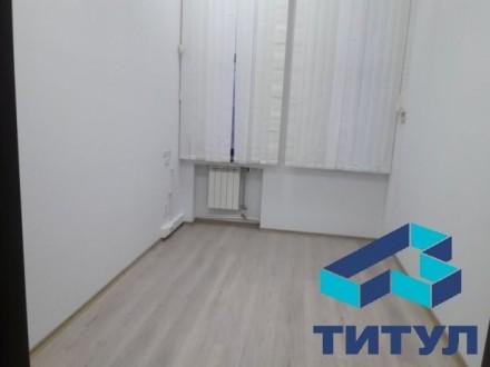 Cдам офис в Бизнес Центре на Иванова. Харьков. фото 1