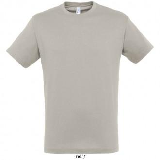 Серая футболка. Владимир-Волынский. фото 1