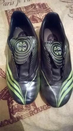 93ec8121 Детские бутсы унисекс - купить обувь для детей на доске объявлений ...