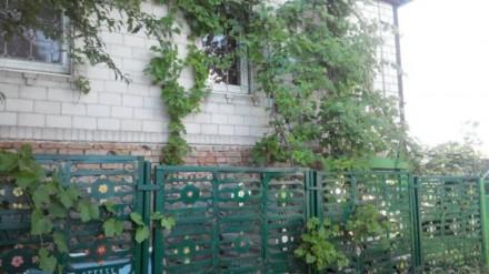 Продається будинок в Сухому Яру, поряд їзде маршрутка №19,№13,. Будинок цегляний. Белая Церковь, Киевская область. фото 3