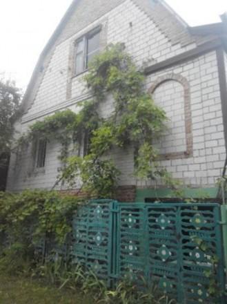 Продається будинок в Сухому Яру, поряд їзде маршрутка №19,№13,. Будинок цегляний. Белая Церковь, Киевская область. фото 5