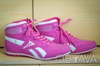 Новые кроссовки 39 разм.. Одесса. фото 1