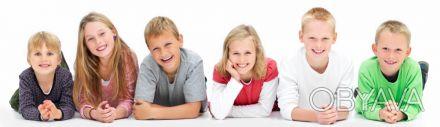 Добро пожаловать в оптовый интернет-магазин детской и подростковой одежды «Пугов. Николаев, Николаевская область. фото 1