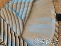 Платье одевалось всего 2 раза. Состояние отличное. в подарок шляпка на зажиме си. Кривий Ріг, Дніпропетровська область. фото 4