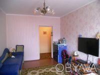 Продам 1 комнатную квартиру по ул.Мстиславская 83 (Гоголя). Чернигов. фото 1
