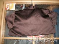 """шикарное, выпускное детское платье """"пачка"""" на 6 лет,корсетное,ткань классная, по. Кривой Рог, Днепропетровская область. фото 8"""