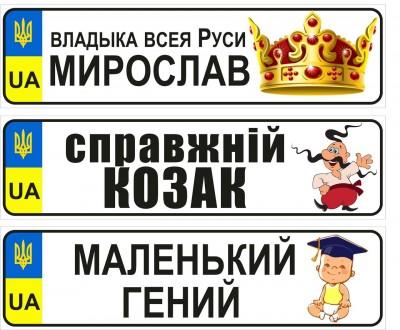 Вы долго думали, что подарить ребенку?! И вот мы предлагаем уникальную возможнос. Киев, Киевская область. фото 10