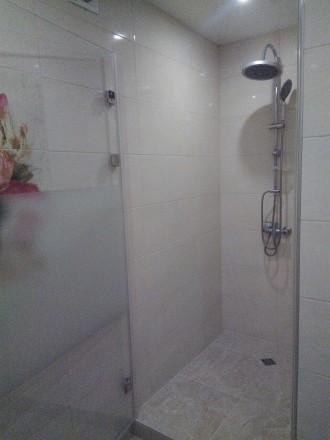 Укомплектована квартира з новим ремонтом. Є усе необхідне для проживання. 3 пове. Счастливое, Ровно, Ровненская область. фото 6