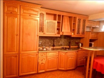 Отличная однокомнатная квартира-студио на Печерске. Код объекта:11144765.. Киев. фото 1