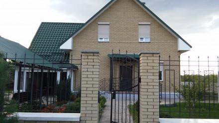 продаж загородного будинку. Конотоп. фото 1