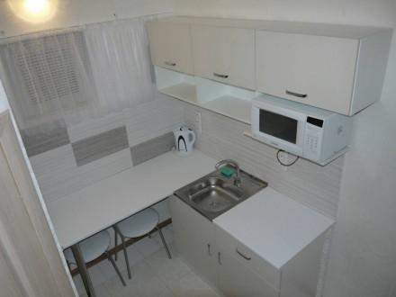 2к.квартира - 2 уровня- ул. Милославская. Киев. фото 1