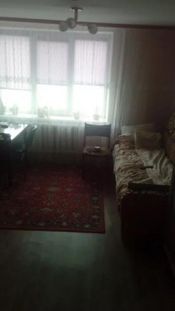Продается 1к. квартиру в р-н Луначарки.. Черкассы. фото 1