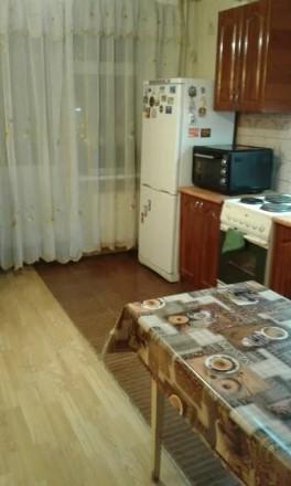 Продается 1к. квартира в тихом центре города по бул. Шевченко.. Черкассы. фото 1