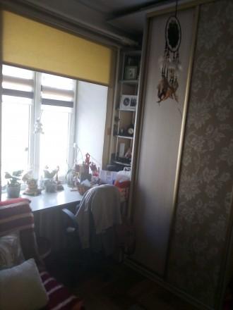 Будинок розташований на пл.Осмомисла(кут Театральної). Гарний ремонт. Індивідуал. Львов, Львовская область. фото 8