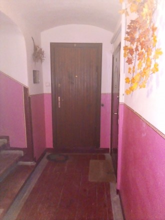 Будинок розташований на пл.Осмомисла(кут Театральної). Гарний ремонт. Індивідуал. Львов, Львовская область. фото 13