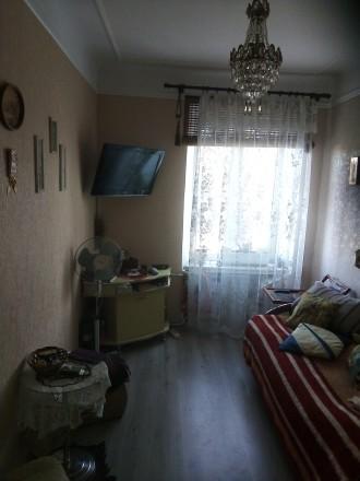 Будинок розташований на пл.Осмомисла(кут Театральної). Гарний ремонт. Індивідуал. Львов, Львовская область. фото 5